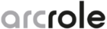arcrole logo